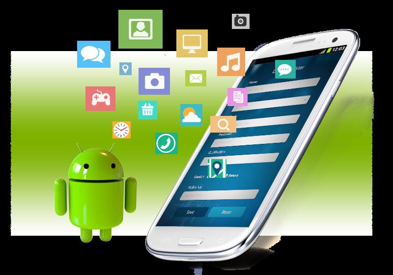 développeur application mobile sur Casablanca