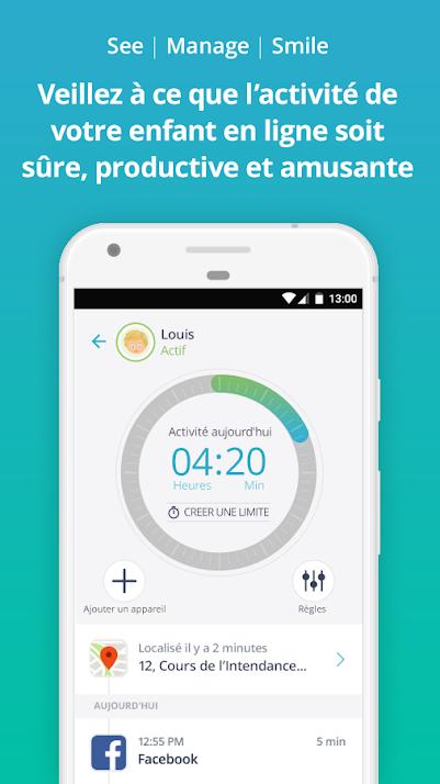 développeur application mobiles Maroc