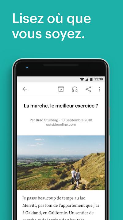 développeurs mobiles Maroc